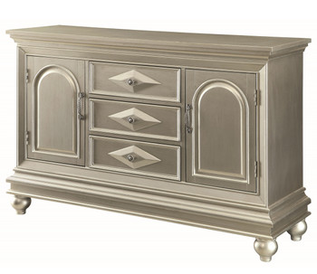 Bia Accent Cabinet
