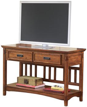 Vinebrook TV Console