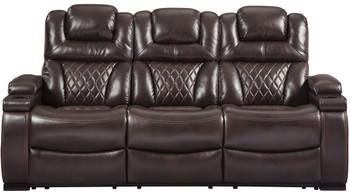 Bentley Powered Reclining Sofa