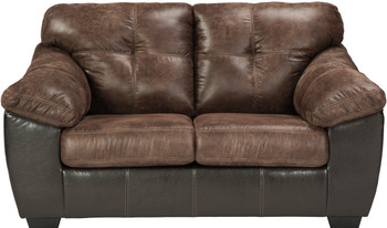 Fermin Loveseat