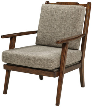 Marshal Accent Chair