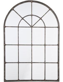 Forez Wall Mirror