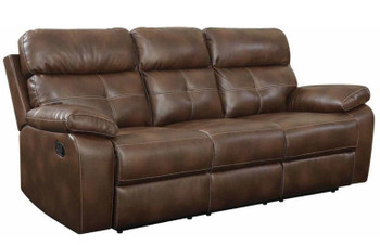 Coco Reclining Sofa