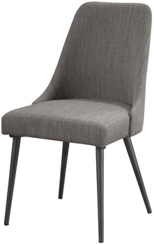 Kalira Dining Chair