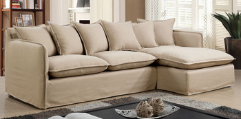 Laura Sectional