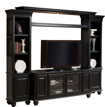 Kenelm Entertainment Center
