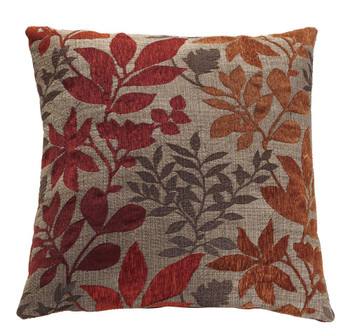 Amelia Autmn Accent Pillow