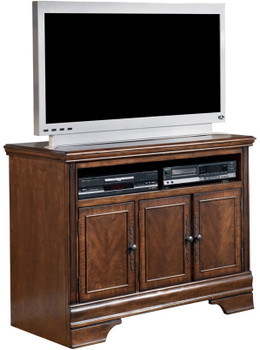 """Saldana 42"""" Wide TV Stand"""