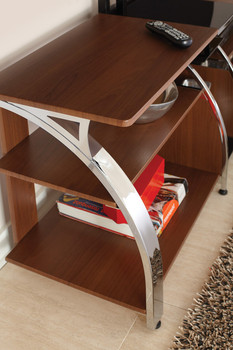 Lali Tv Stand
