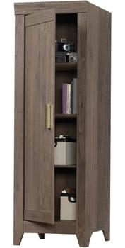 Suite1 Narrow Storage Cabinet