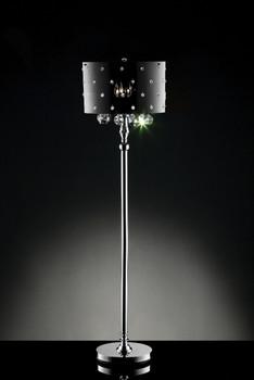 Abigail Floor Lamp