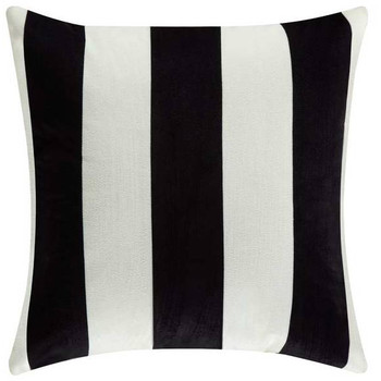 Cece Accent Pillow (Set of 2)