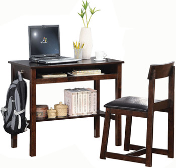 Bailey Desk & Chair