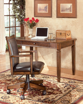Saldana Office Chair