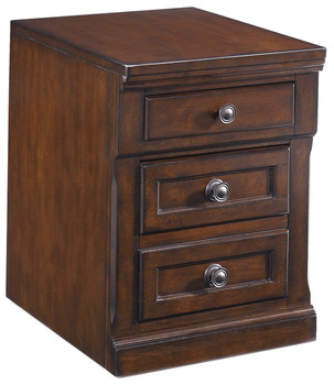 Eric white solid wood 4 drawer file cabinet cb furniture - Eric dupond moretti cabinet ...