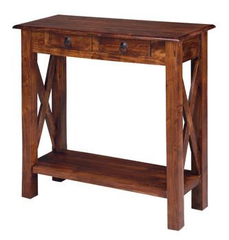 Arandel Sofa Table