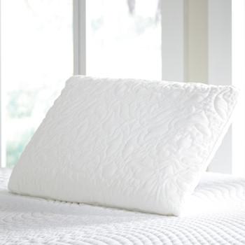 Floris King Latex Pillow