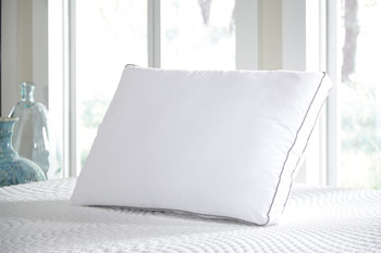 Better Than Down Queen Pillow
