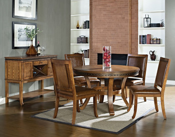 Daylin 5-PC Dining Set