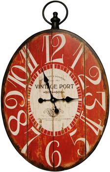 Centeva Wall Clock