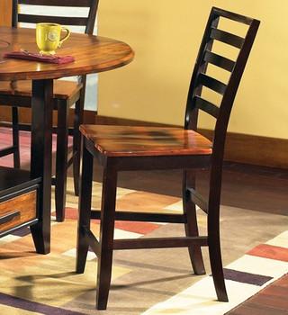 Denver Counter Height Chair
