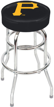 Pittsburgh Pirates Bar Stool