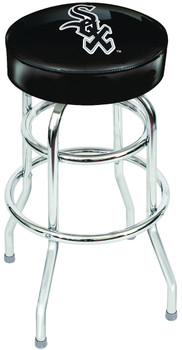 Chicago White Sox Bar Stool