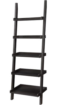Callen Ladder Bookcase