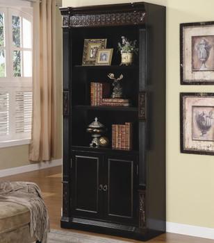 Tucker Bookcase