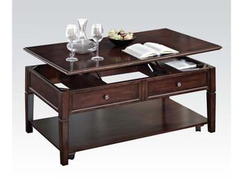 Mae Lift Top Coffee Table