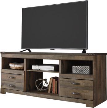 Benni TV Stand