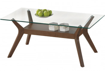 Ifor Coffee Table