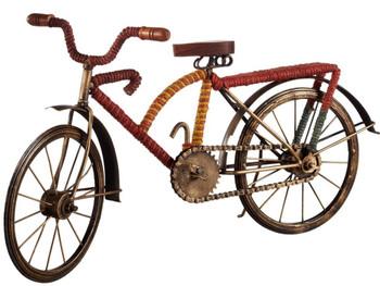 Jentt Bicycle Decor