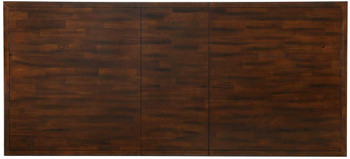 Lataree Brown Dining Table