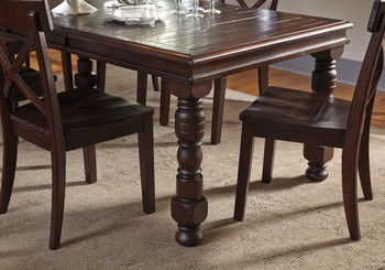 Kollie Dining Table