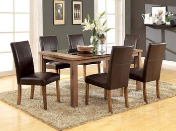 Chantry Dining Table