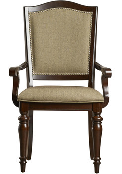 Analeise Arm Chair