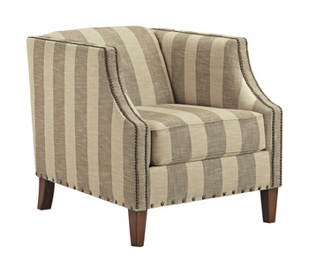 Cecily Accent Chair