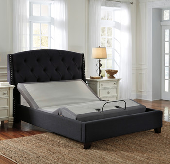 ZeroGravity Deluxe Comfort Bed