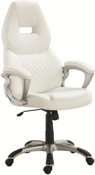 Sybil Office Chair