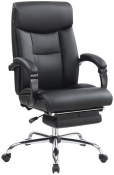 Bartel Lay-Flat Office Chair