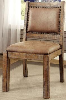 Gaenor Dining Chair