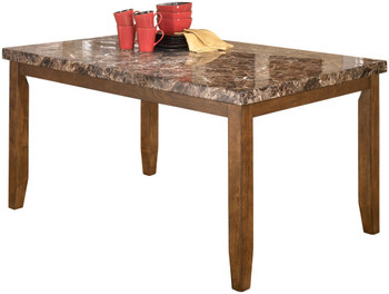 Hedgeline Dining Table