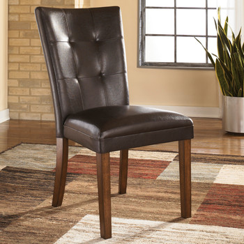 Hedgeline Side Chair