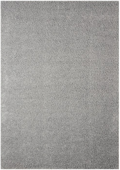 Betel Gray 5' x 7' Rug