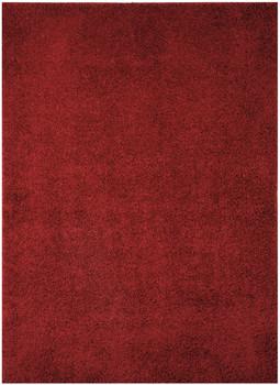 Betel Red 5' x 7' Rug