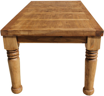 Finca Large Dining Table