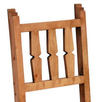 Las Cruces Dining Chair