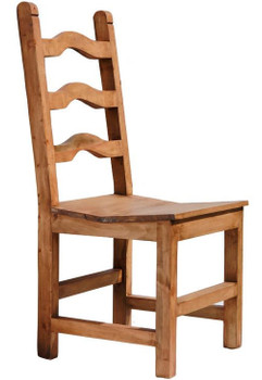 Delrio Dining Chair