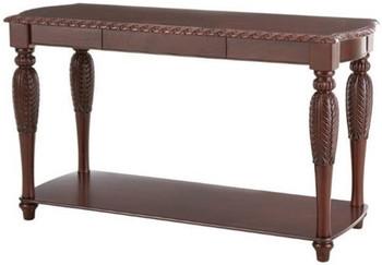 Daryl Sofa Table